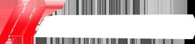 Logo Eurosolvent